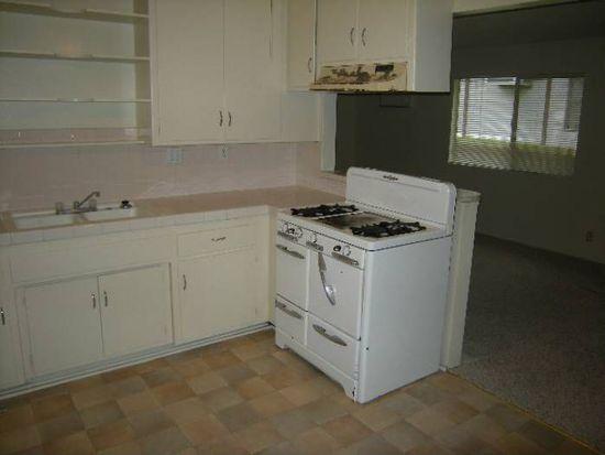 2081 El Molino Ave # 1, Altadena, CA 91001