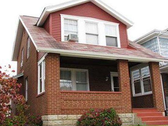 618 Gallion Ave, Pittsburgh, PA 15226