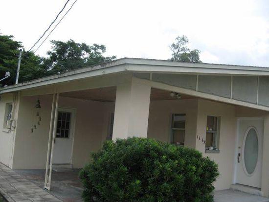 1165 Polk St, Fort Myers, FL 33916