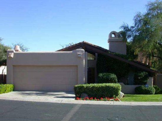 6181 N 28th Pl, Phoenix, AZ 85016