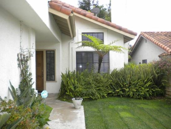 4291 Federman Ln, San Diego, CA 92130