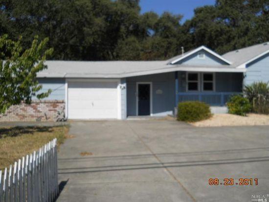 4047 Suisun Valley Rd, Fairfield, CA 94534