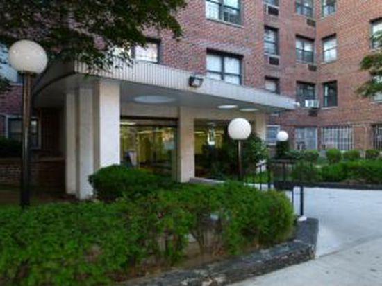 303 Beverley Rd APT 8M, Brooklyn, NY 11218