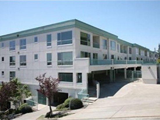 321 10th Ave S APT 503, Seattle, WA 98104