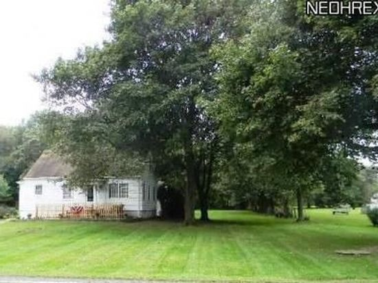880 Center Rd, New Franklin, OH 44319