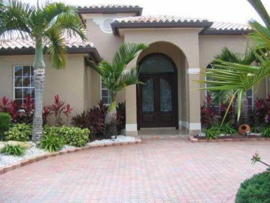 3190 SW 133rd Pl, Miami, FL 33175