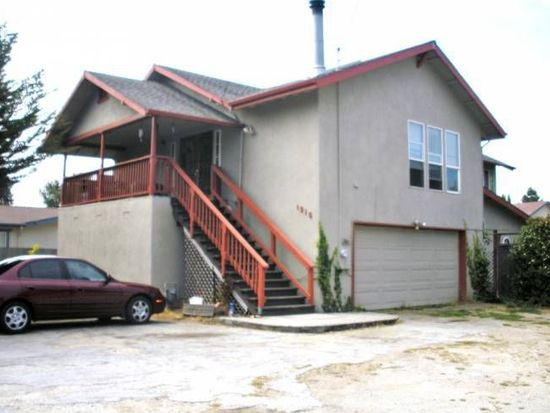 1915 Jose Ave, Santa Cruz, CA 95062