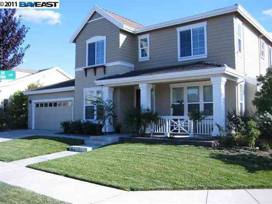 1101 Lexington Way, Livermore, CA 94550