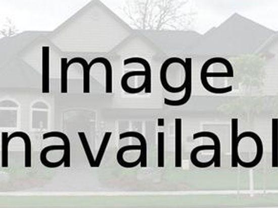 3817 Autumn Rd, Elsmere, KY 41018