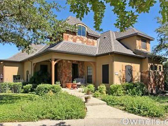 16867 Mossford, San Antonio, TX 78255