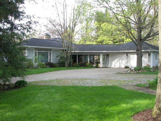 7439 Schreck Rd, Meadville, PA 16335