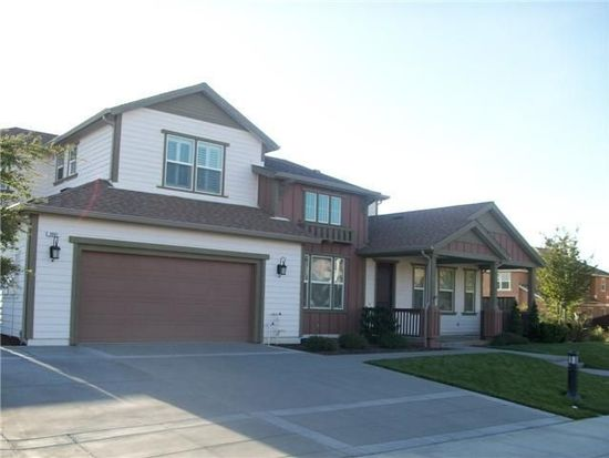 3001 Eagles Nest Ct, Vacaville, CA 95688