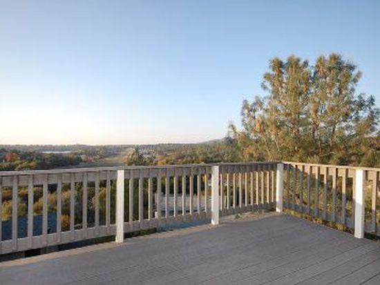 3471 Verano Way, Cameron Park, CA 95682