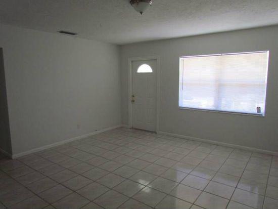 6704 N 32nd St, Tampa, FL 33610