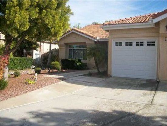 5170 Via Malaguena, Oceanside, CA 92057