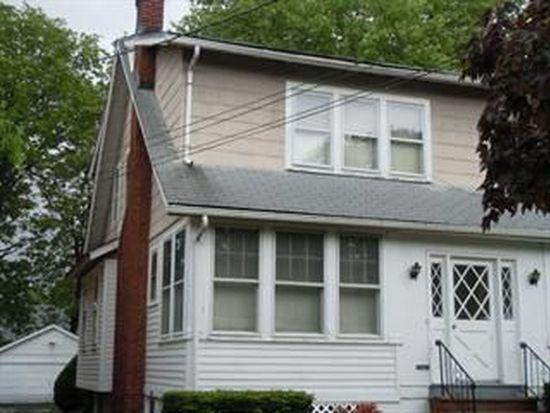 24 Baldwin Pl, Bloomfield, NJ 07003