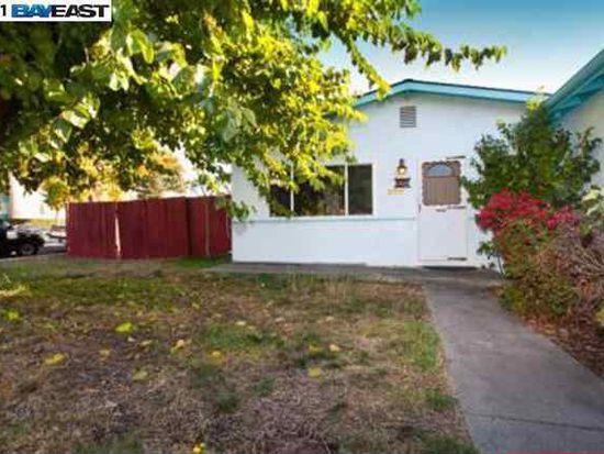1624 Braly Ave, Milpitas, CA 95035