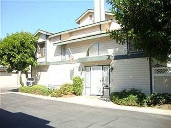 8939 Gallatin Rd UNIT 34, Pico Rivera, CA 90660