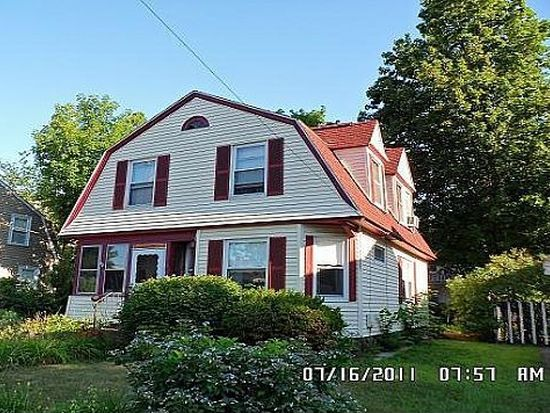 85 Greenfield St, Lawrence, MA 01843