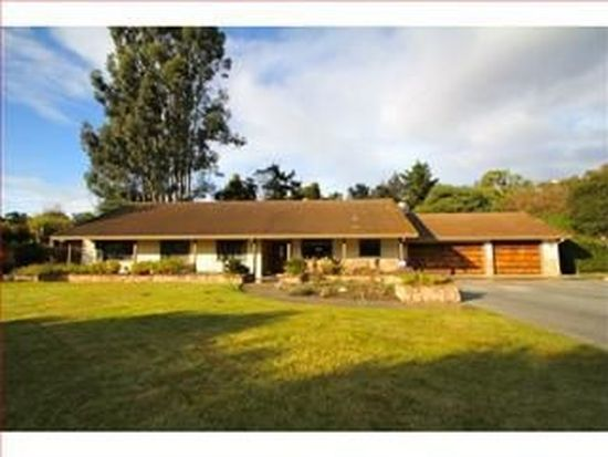 17811 Northwood Pl, Salinas, CA 93907
