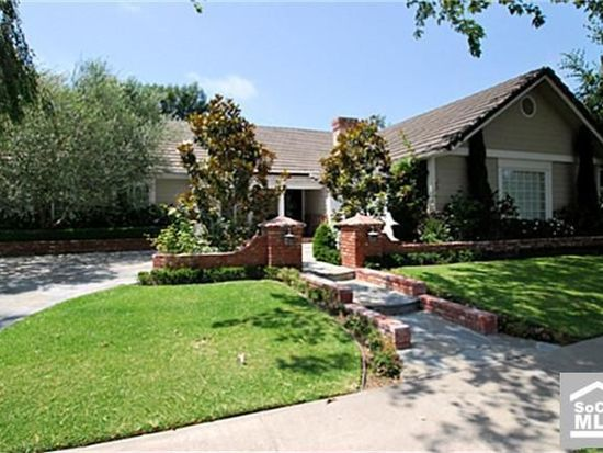 12411 Kensington Rd, Los Alamitos, CA 90720