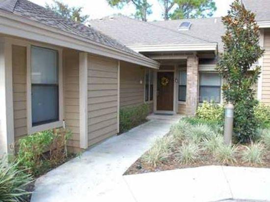 7210 Della Dr, Orlando, FL 32819