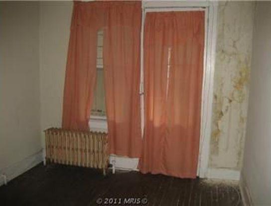 440 15th St NE, Washington, DC 20002