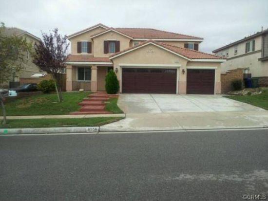 6956 Clear Lake Way, Fontana, CA 92336