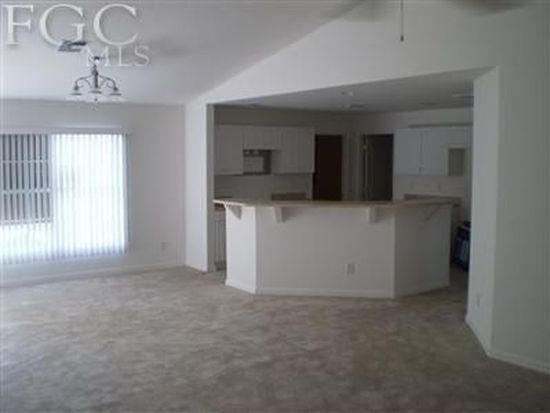 1143 Cove St E, Lehigh Acres, FL 33974