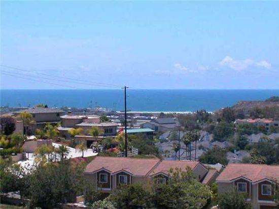 1027 America Way, Del Mar, CA 92014
