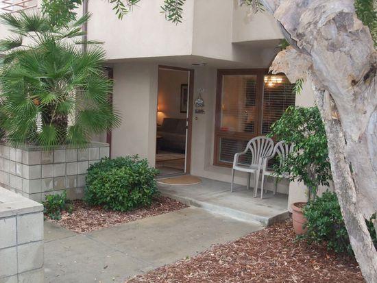 807 Devon Ct, San Diego, CA 92109