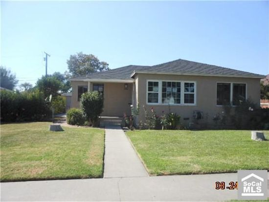 7615 Broadway Ave, Whittier, CA 90606