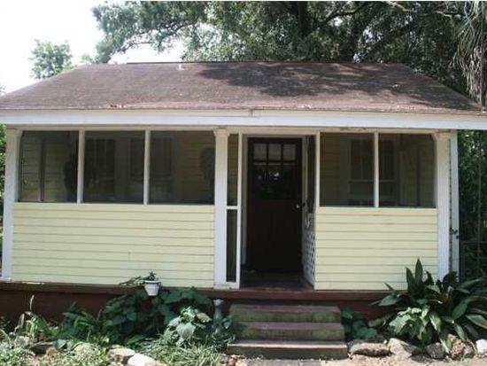 3309 Gadsden St W W, Pensacola, FL 32505