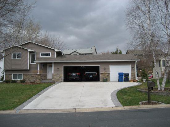8435 169th Ct W, Lakeville, MN 55044