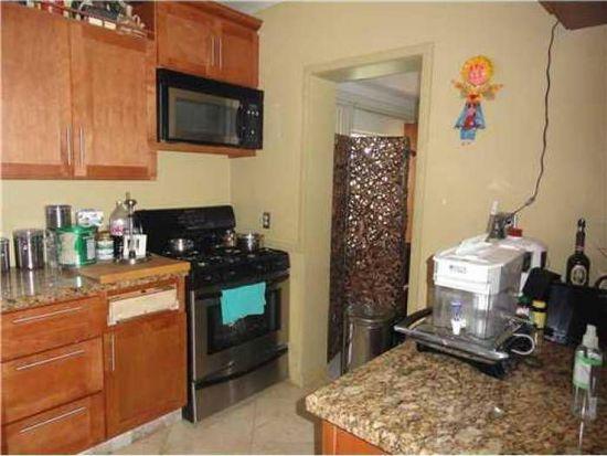 2401 Tigertail Ave, Miami, FL 33133