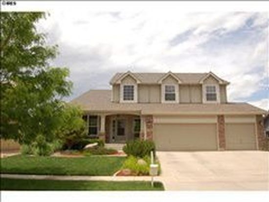 5941 Twin Wash Sq, Fort Collins, CO 80528