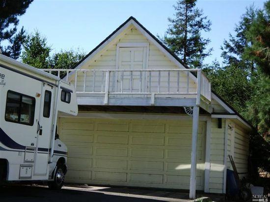 1802 Adobe Rd, Petaluma, CA 94954