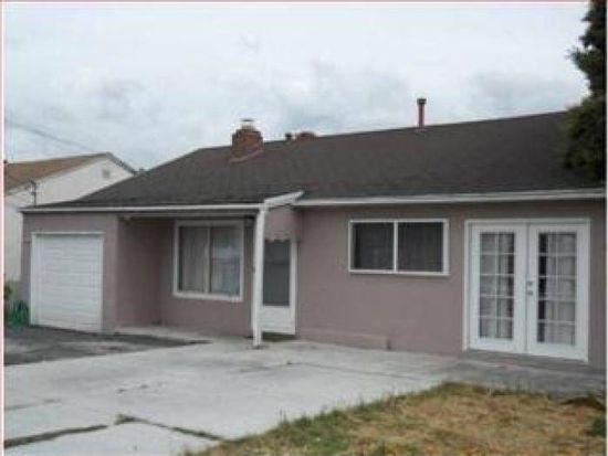 3614 Mckee Rd, San Jose, CA 95127