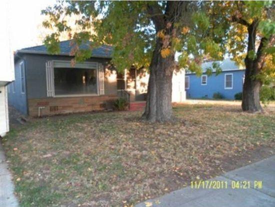600 S Hutchins St, Lodi, CA 95240