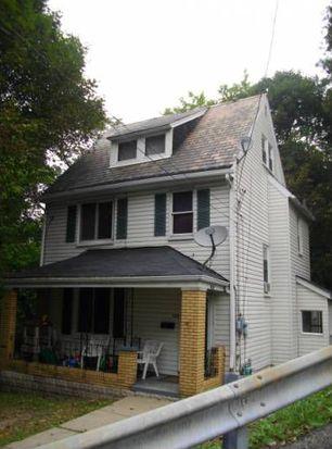 428 Wabana St, Pittsburgh, PA 15214