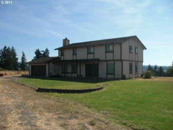 32240 S Ona Way, Molalla, OR 97038