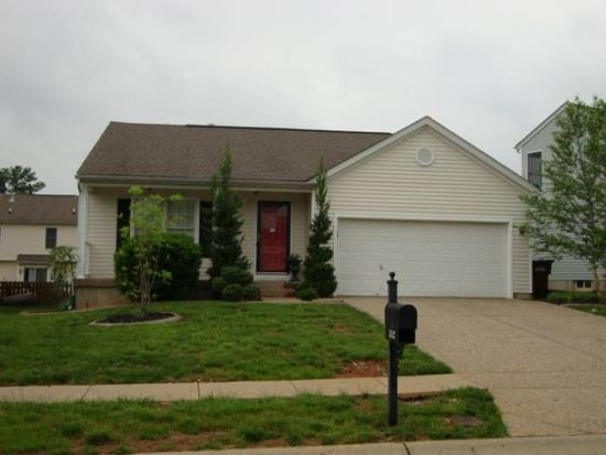 5112 Oldshire Rd, Louisville, KY 40229