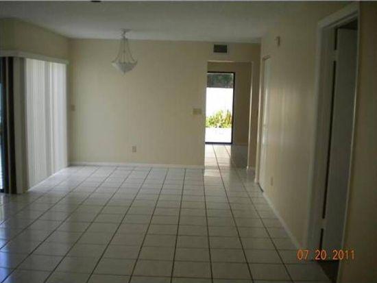 18109 SW 142nd Ct, Miami, FL 33177