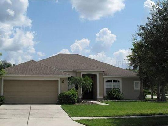 8351 Torrington Ave, Tampa, FL 33647