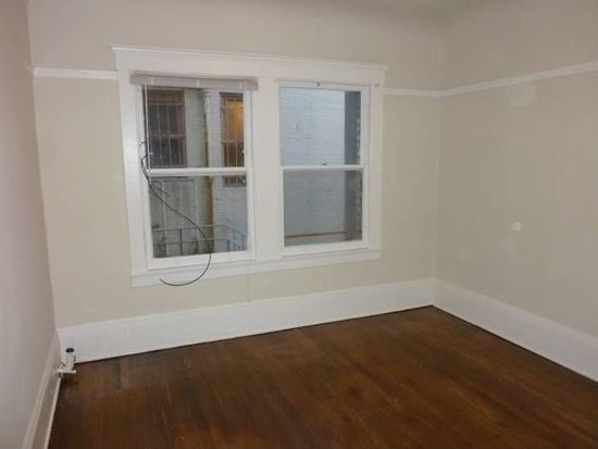 300 Hyde St APT 11, San Francisco, CA 94109