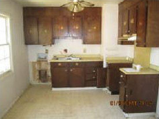 3904 Hartness St, Macon, GA 31204