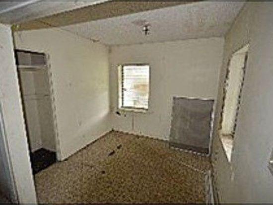 1322 Alicia Ave, Tampa, FL 33604