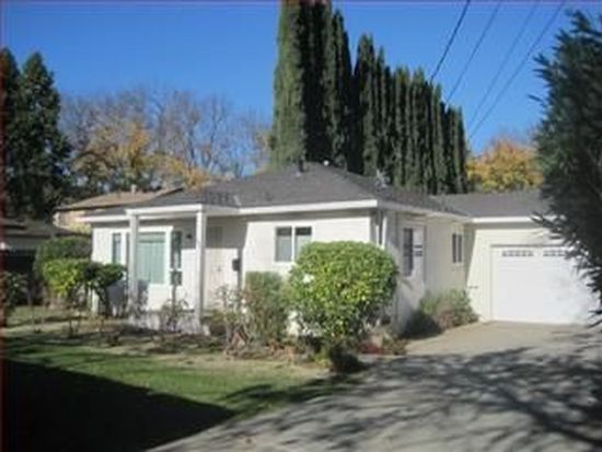 791 4th St, Gilroy, CA 95020