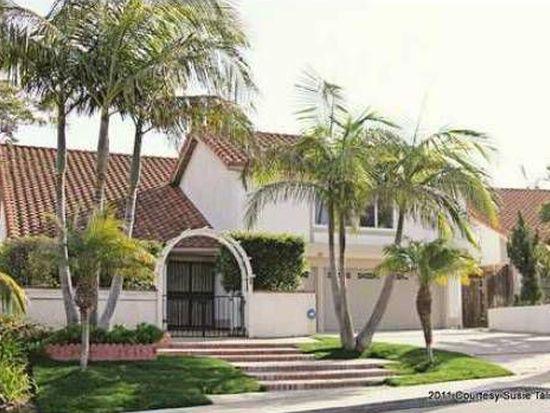 1559 Avenida De Los Lirios, Encinitas, CA 92024