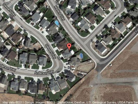 560 Stewart Way, Rio Vista, CA 94571